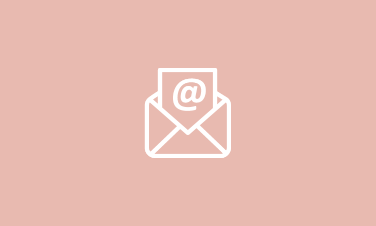 Alternative strategies for your email marketing