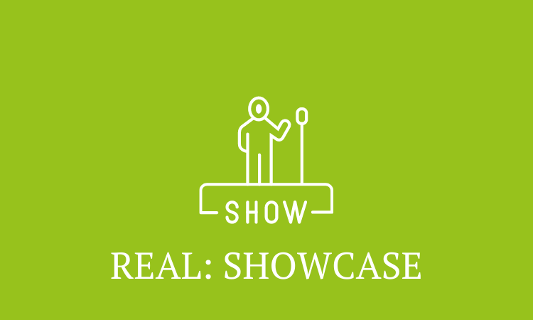 Case Study on Brand Showcase for Remi Cachet